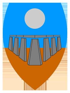 Wappen Tir Thuatha